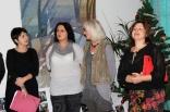 femina-boras-20131201-073