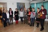 femina-boras-20131201-083