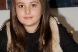 femina-boras-20131201-089