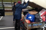insamling-for-flyktingar-004