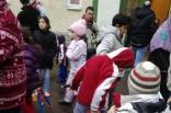 insamling-for-flyktingar-005