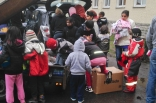 insamling-for-flyktingar-006