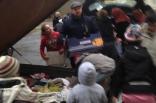 insamling-for-flyktingar-007