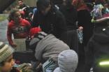 insamling-for-flyktingar-008