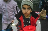 insamling-for-flyktingar-009