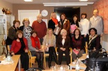 Växjö, 2014-02-01