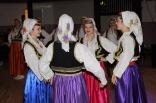 """""""Ungdom""""/""""Mladost"""" Kladanj (Bosnien och Hercegovina)"""