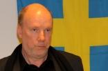 Kjell Hedvall