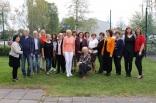 Lidköping, 2014-05-10