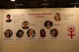 Svenska Kvinnoförbundet i Finland