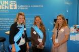 UN Women Sverige