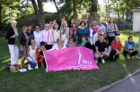 Karlskrona, 2014-09-06/07