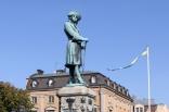 Karl XI
