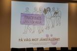 varnamo-20141025-044
