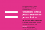 bhkrf-boras-20141122-016