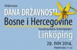 Linköping, 2014-11-29