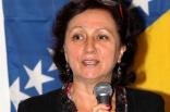 Dinka Salagić
