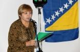 Ljiljana Mašić