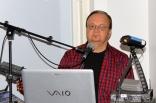 Nadir Garčević