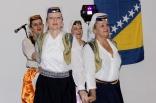 """""""Kvinna 99/Žena 99"""" Värnamo"""