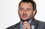 Admir Muhić