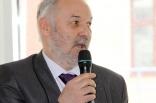 Mirsad Filipović