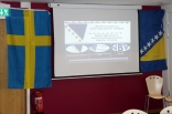 bhkrf-goteborg-20150321-065.jpg
