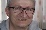 Haris Tucaković