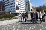 bhkrf-helsingborg-20150418-006-rk.jpg