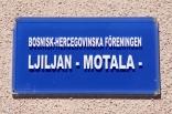 bhkrf-motala-20150509-1-001.jpg