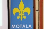 bhkrf-motala-20150509-2-003.jpg