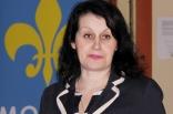 Jasmina Berberović