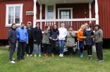 Åsa, 2015-10-24/25