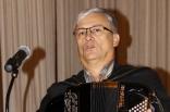Suad Mehinović