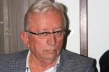Uzeir Bukvić