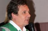 Stefan Lahall
