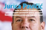 Susret s piscem: Jurica Pavičić
