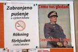 bhkrf-goteborg-20160116-004
