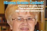 Nizama Granov Čaušević