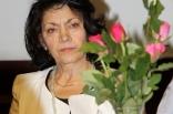 Asima Pašalić