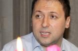 Adis Tanović