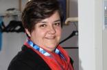 Anisa Ganibegović