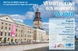 Göteborg, 2016-04-16