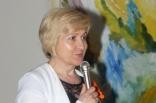 Hedija Mujezinović