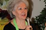 Enisa Popović Čengić