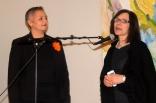 Samira Ajanović, Ljiljana Aničić