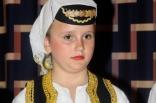 "KUD ""Behar"" Göteborg"