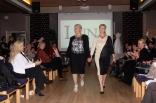 """Luna Fashion Sweden"" Göteborg"