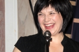 Dragana Pranjić