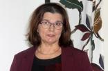 Sebiha Crnić